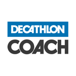 Decathlon Coach: Sport/Running pour pc