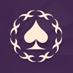 至尊德扑-花样玩法的线上德州扑克