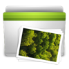 Batch Image Resizer - GOTOES.ORG