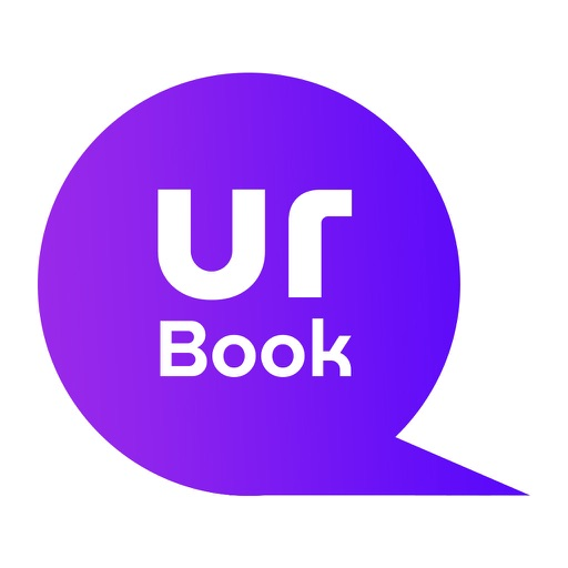 QurBook