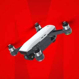 Spark PRO for DJI Drone
