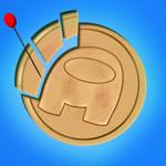 Survival Game - 3D Challenge на пк