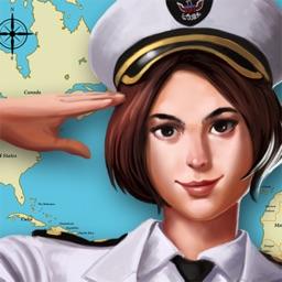Wavy Navy: The Lost Battleship