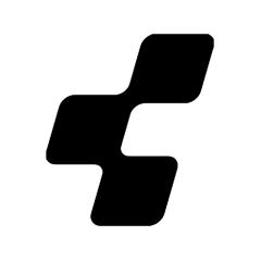 Cube - Workbook