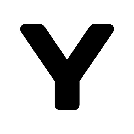 YUMPU: All Magazines in an App