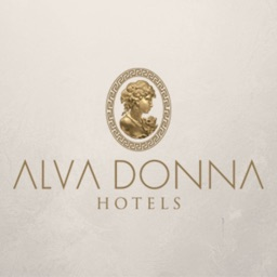Alva Donna Hotels