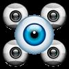 Multiple Camera Monitor
