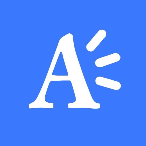 Answers - Homework Help