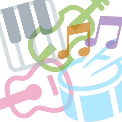 The Jam - Rhythm Game