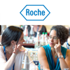 Roche Events