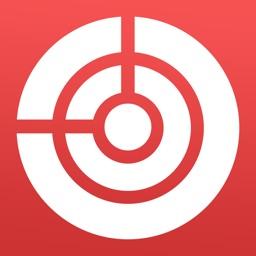 Target Tracker Observations