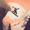 App Icon for Grand Mountain Adventure App in Uruguay App Store