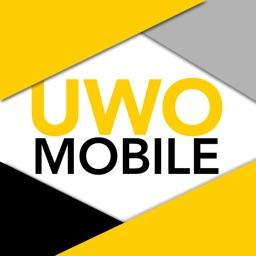 UWO Mobile