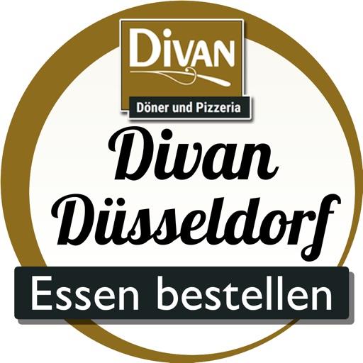 Divan Düsseldorf