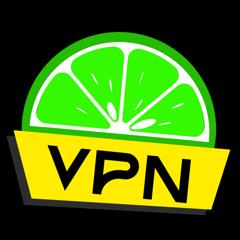 Lime VPN