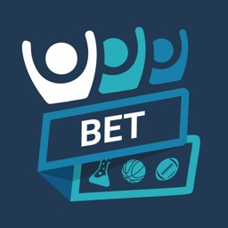 WagerLab Bet on Sports Betting
