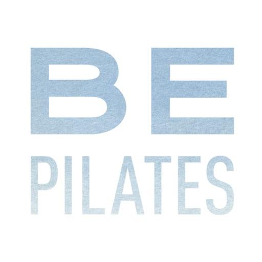 Be Pilates