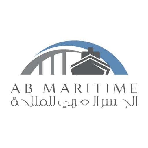 Arab Bridge Maritime