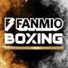 Fanmio - Fanmio Boxing  artwork