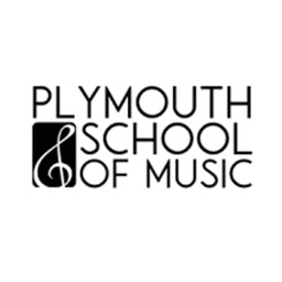 Plymouth School of Music