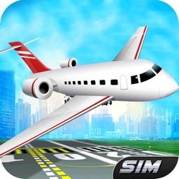 X Plane War Wings Sims Pro