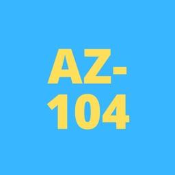 AZ-104 Practice Exam