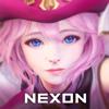 OVERHIT -オーバーヒット--NEXON Company