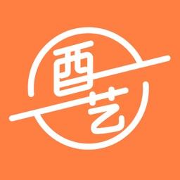 酉艺-在线钢琴教学平台