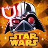 Angry Birds Star Wars II - iPhoneアプリ