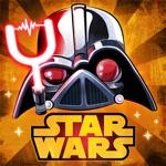 Hack Angry Birds Star Wars II