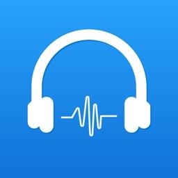 英语听力口语通-配音词典学习儿童英语
