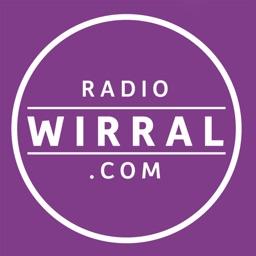 Radio Wirral