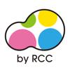 IRAW by RCC