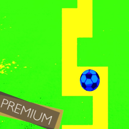 !Line Roll : Premium