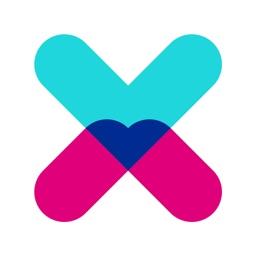 OneDollarXClub: Dating App