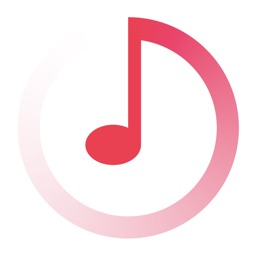 Music• Top Charts & New Albums