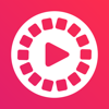 Flipagram, Inc. - Vigo Video -Formerly Flipagram  artwork