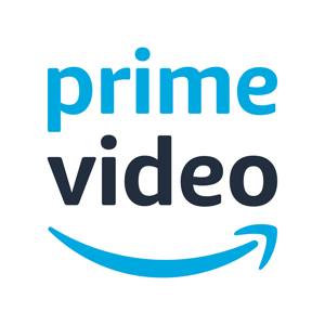 Amazon Prime Video Entertainment app
