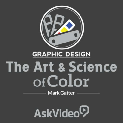 Art and Science of Color 102
