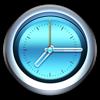3D Clock - Raj Kumar Shaw