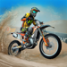Mad Skills Motocross 3 Hack Online Generator