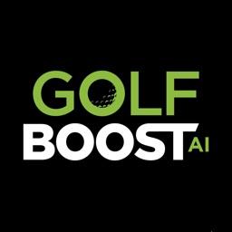 Golf Boost AI: Swing Analyzer