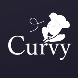 Curvy – BBW Dating Hookup App