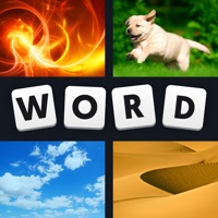 4 Pics 1 Word free Coins hack