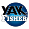 App Icon for Yak Fisher App in Luxembourg IOS App Store