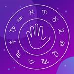 Daily Horoscoper