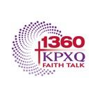 Faith Talk 1360 icon