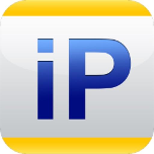 IPMobile