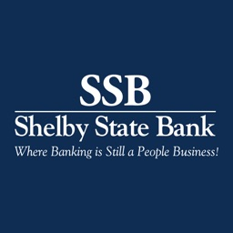 Shelby State Bank Mobile