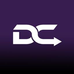 Dunamis Church App